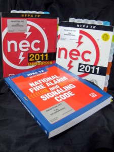 2008 group Books
